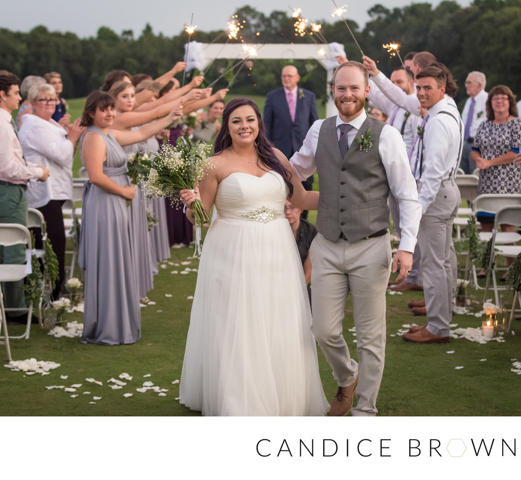 Rock Creek Wedding Photographer-Candice Brown-Fairhope
