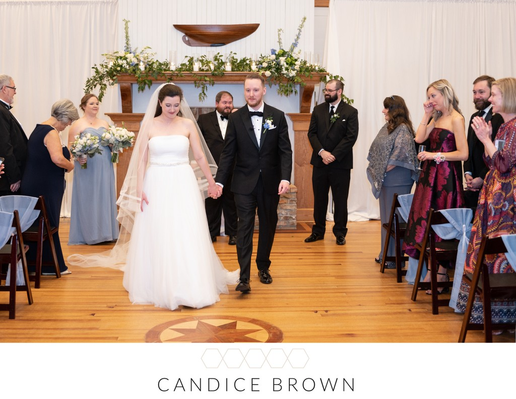 Fairhope Yacht Club Wedding Pics