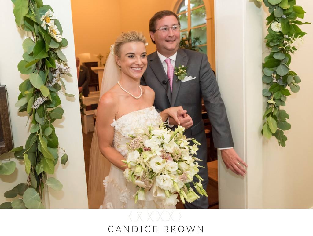 Wedding Photography Steelwood Country Club