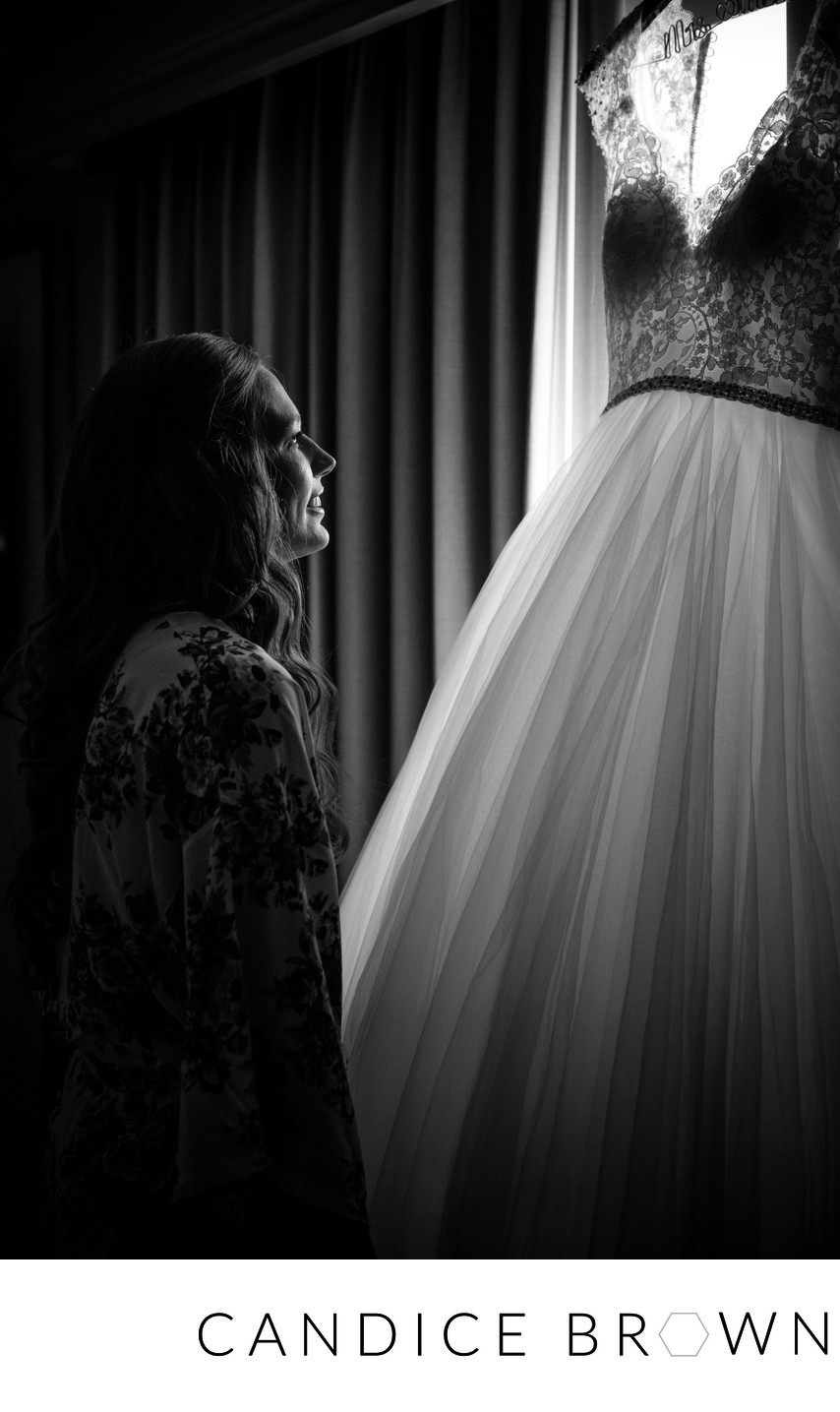 Grand Hotel Wedding Photographer-Candice Brown Photography