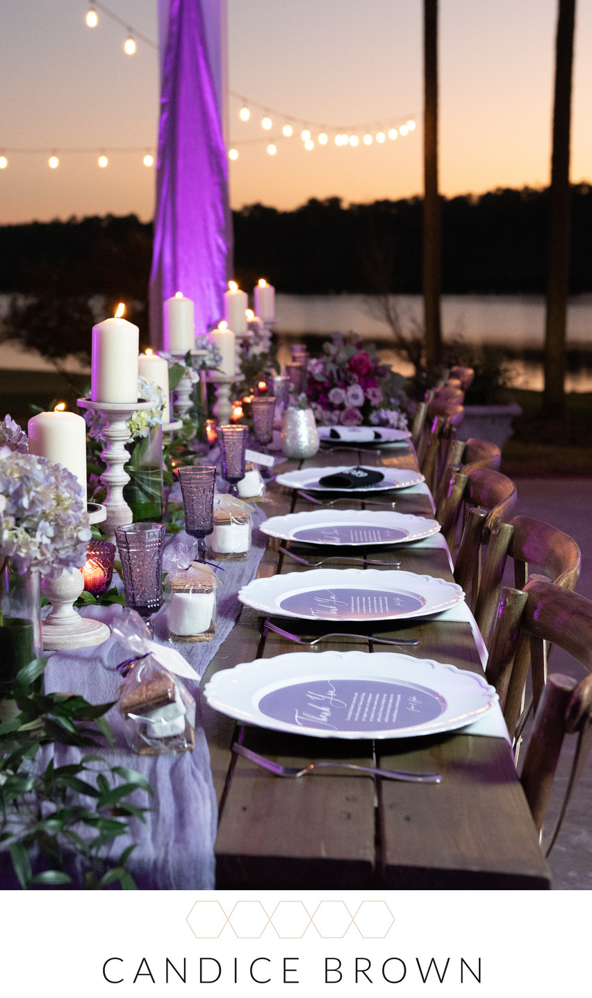 Steelwood Country Club Wedding Price