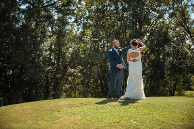 Heron Lakes Country Club Wedding Wire