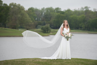 Best Wedding Photographer Fairhope Alabama