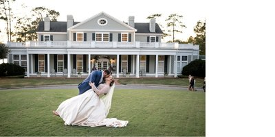 Wedding Steelwood Country Club Photographer