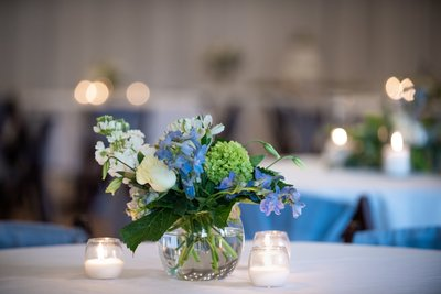 Fairhope Yacht Club Wedding Cost