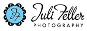 Indianapolis Wedding Photographer Juli Feller Wedding Photography