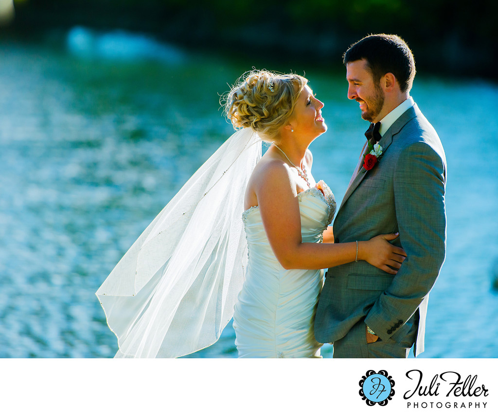 Affordable Wedding Photography.Affordable Wedding Photography Near Me Indianapolis Wedding