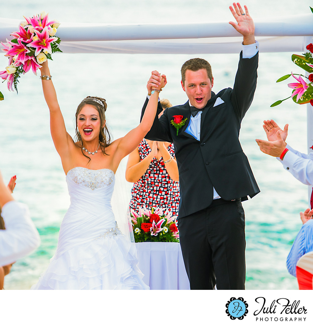Wedding Photographer Near Me.Cancun Wedding Photographer Near Me Indianapolis Wedding