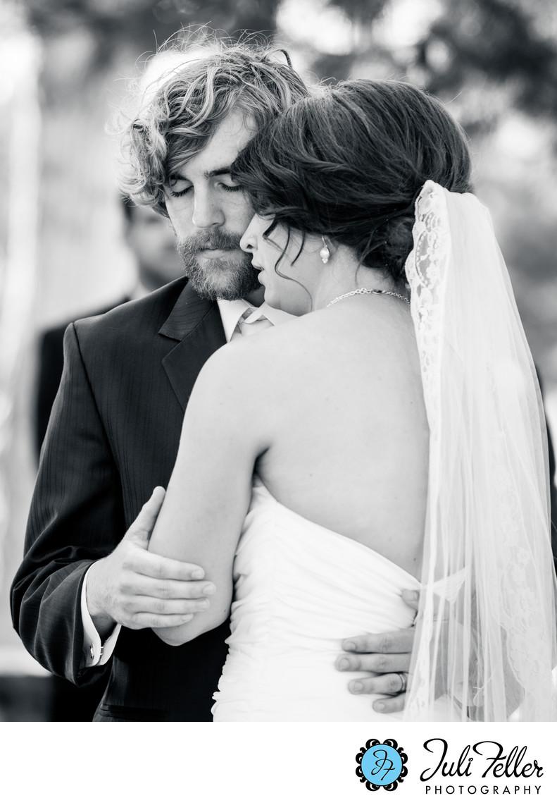 Romantic Elegant Wedding Photography Indiana Indianapolis Wedding