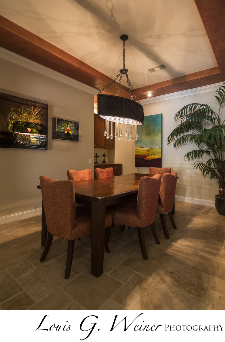 photography Palm Springs interior Design Visuals studio