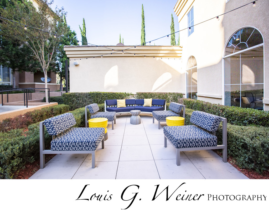 Luxury Victoria Arbors Apartment homes, Rancho Cucamonga