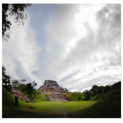 Belize Travel Photography