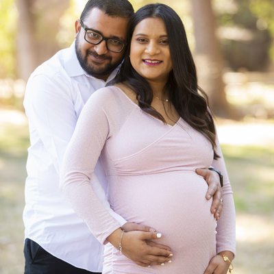 Maternity Photography Inland Empire CA, Weiner Photography