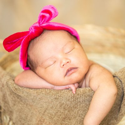 Sweet baby girl Photographs