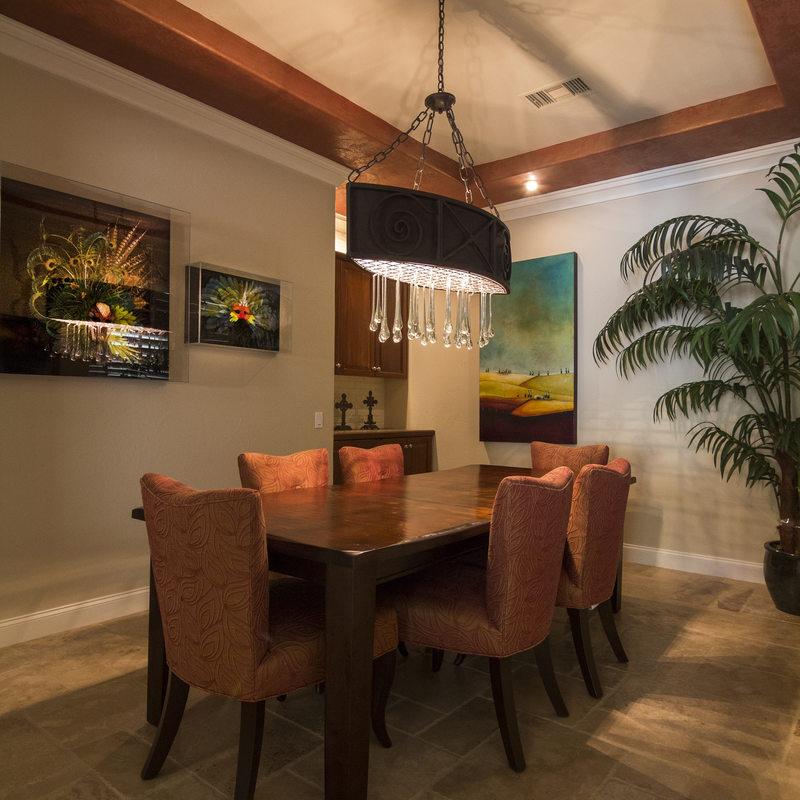 Incroyable Interior Designers U0026 Real Estate