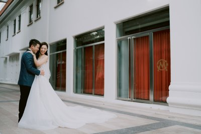 jw marriott singapore wedding photography