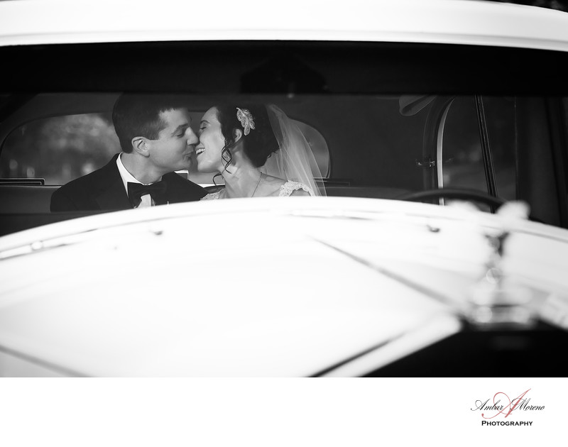 Luciens Manor Wedding Photographer- Berlin NJ