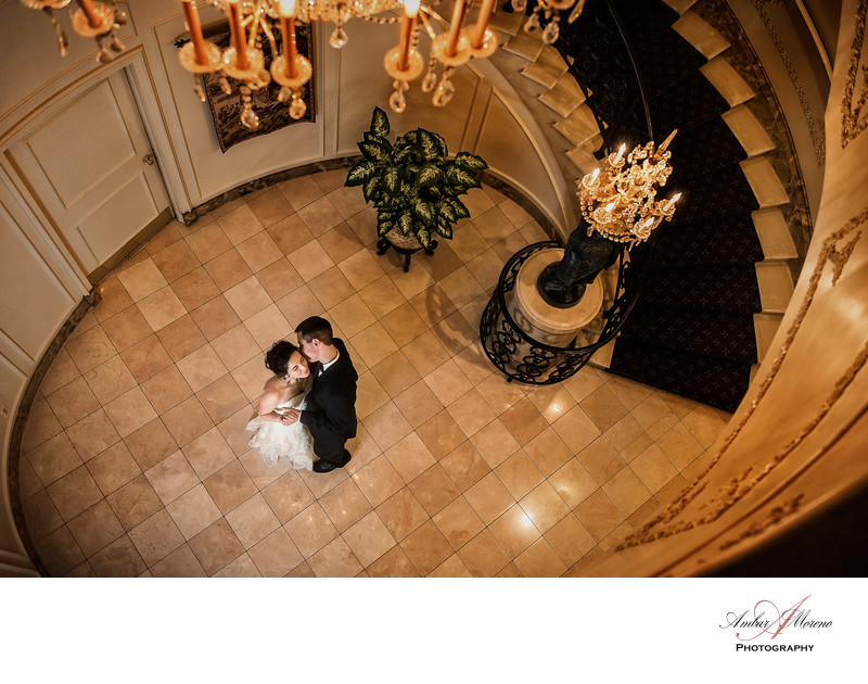 Voorhees Wedding Photographer-The Mansion on Main Street