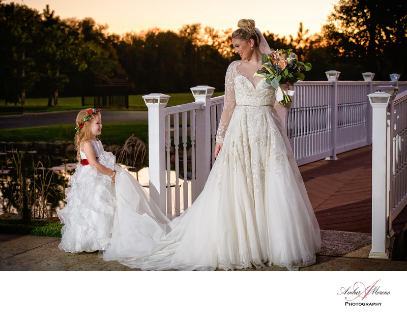 Best New Jersey Wedding Photographer-Valenzano Winery