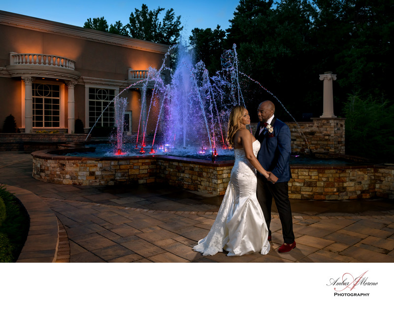 Brigalias Wedding Venue-South Jersey