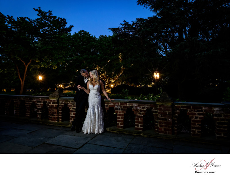 Aldie Mansion-Doylestown PA Wedding