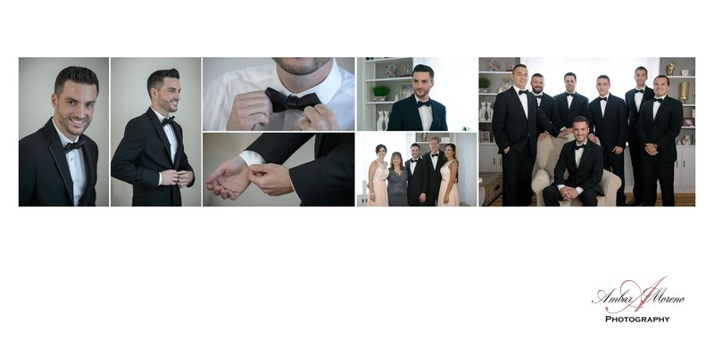 Luciens Manor Wedding Album-Page-07-08