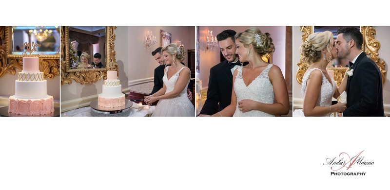 Luciens Manor Wedding Album-Page-29-30