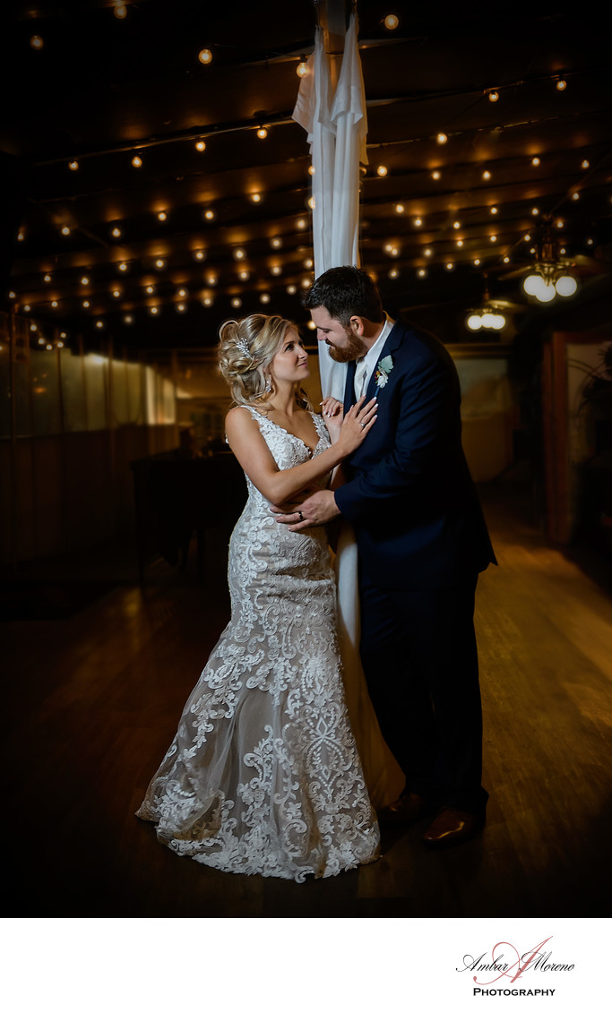 Valleybrook Country Club Wedding-Blackwood NJ