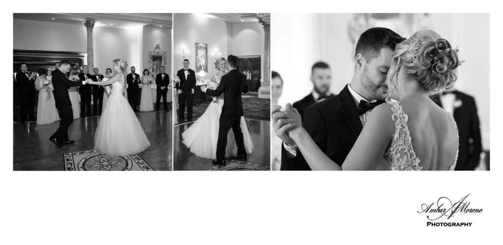 Luciens Manor Wedding Album-Page-23-24