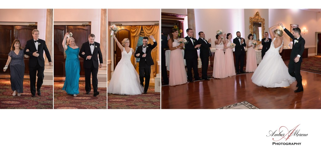Luciens Manor Wedding Album-Page-21-22