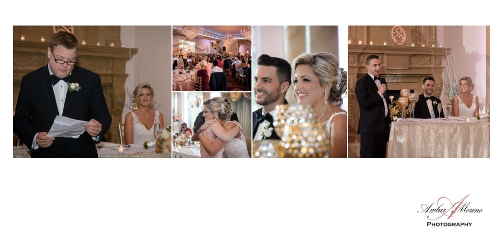Luciens Manor Wedding Album-Page-27-28
