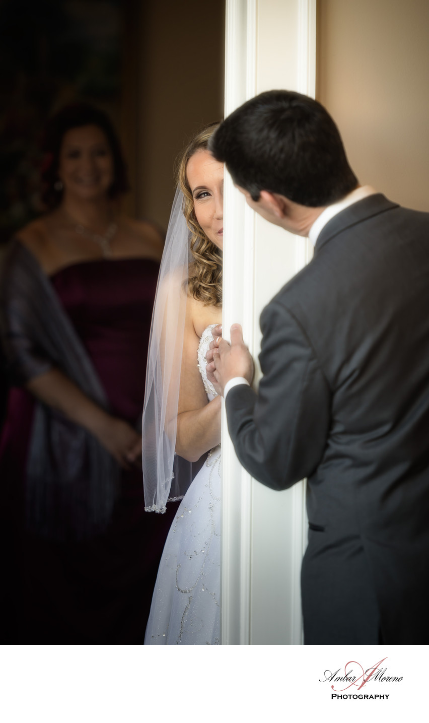 Wedding Photographer in Delran NJ-Clarks Landing Yacht Club