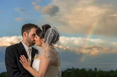 Wedding Photographer in Williamstown NJ | Scotland Run