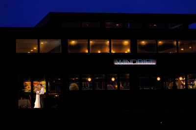 Windrift Hotel Wedding Photographer-Avalon-NJ
