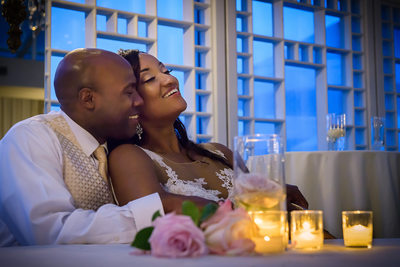 Wedding Photographer | Videographer | Voorhees NJ
