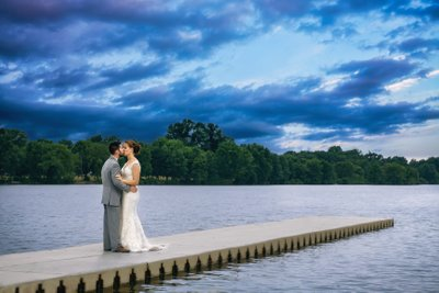 Camden County Boathouse Photographer