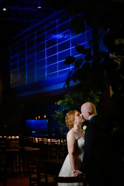 The Madison Wedding Photographer
