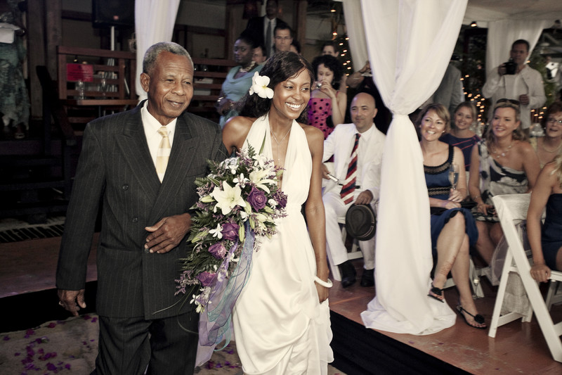 Barbados Wedding Photographers