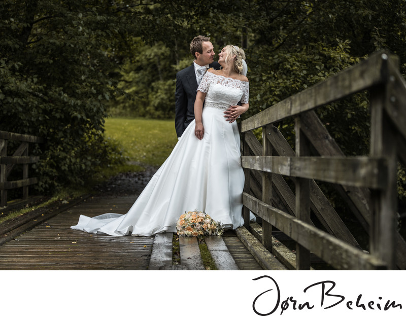 Wedding photographer in norway, jornbeheim.no
