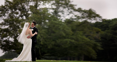 New Haven Wedding Photo