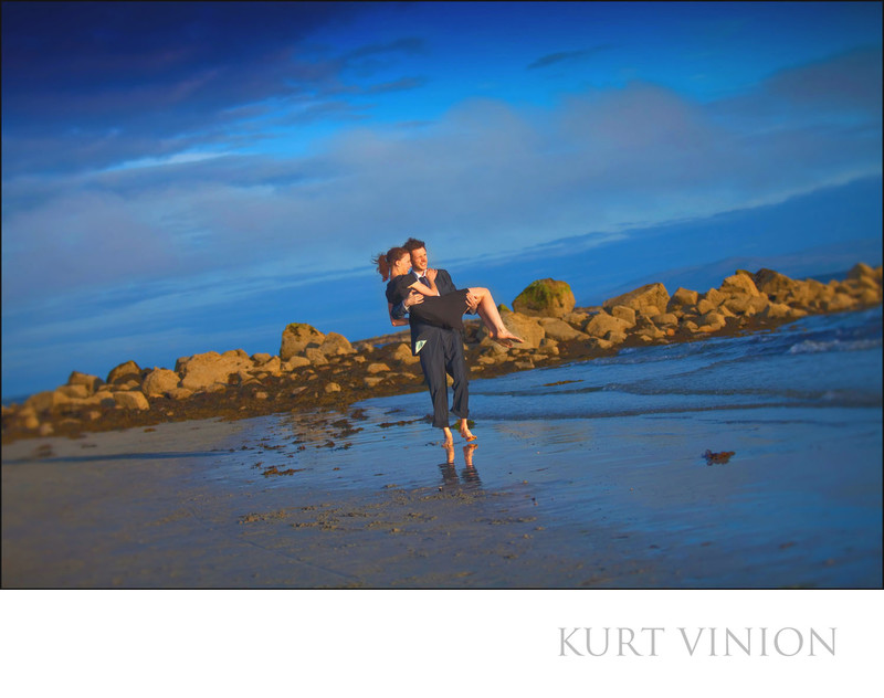 beautiful pre wedding photography from Galway Ireland