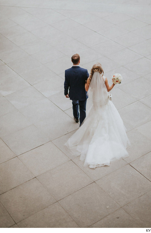 K+M (UK) Vrtba Garden destination wedding in Prague 67