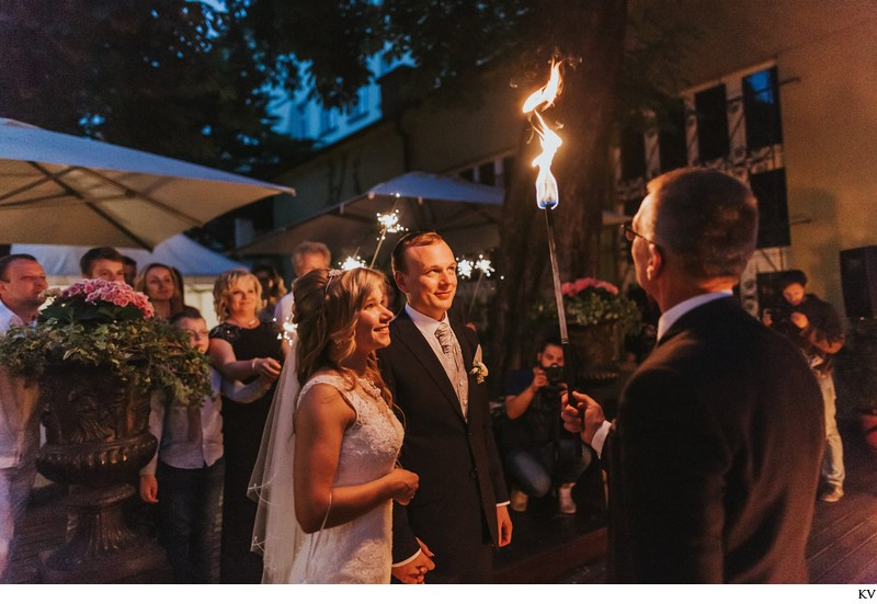 K+M (UK) Vrtba Garden destination wedding in Prague 125