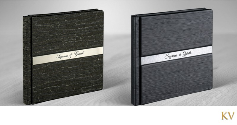 Cover options with name engraving 1