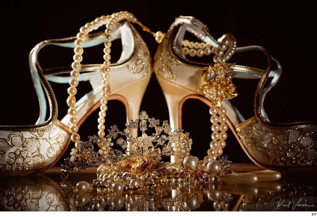 Bridal Bling Vila Bled Luxury Weddings Slovenia