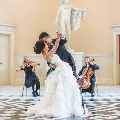 syon-park-London-wedding-photography-1st-dance-photo