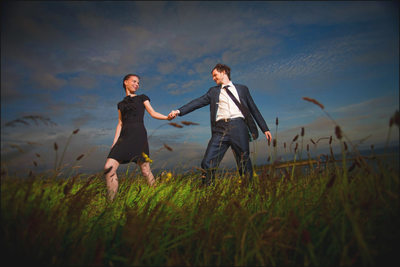beautiful photos from B&N Galway E-Session