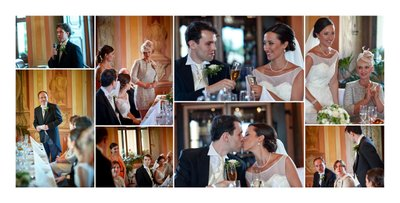 Chateau Liblice Wedding