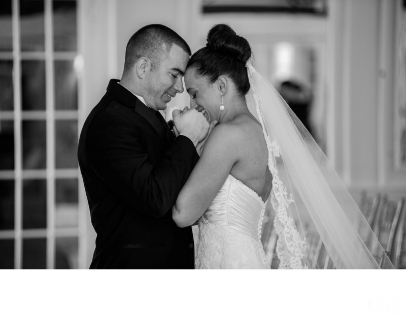 Julia Zave Photography - Weddings