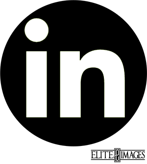 Dubuque Photographer LinkedIn
